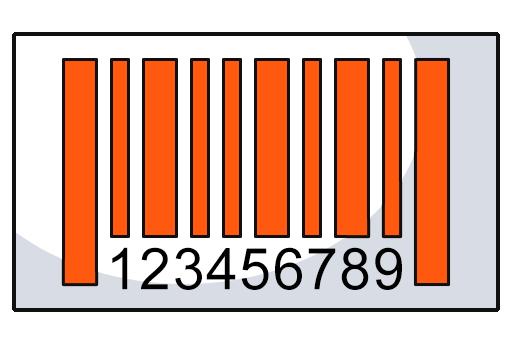 Unique code generator