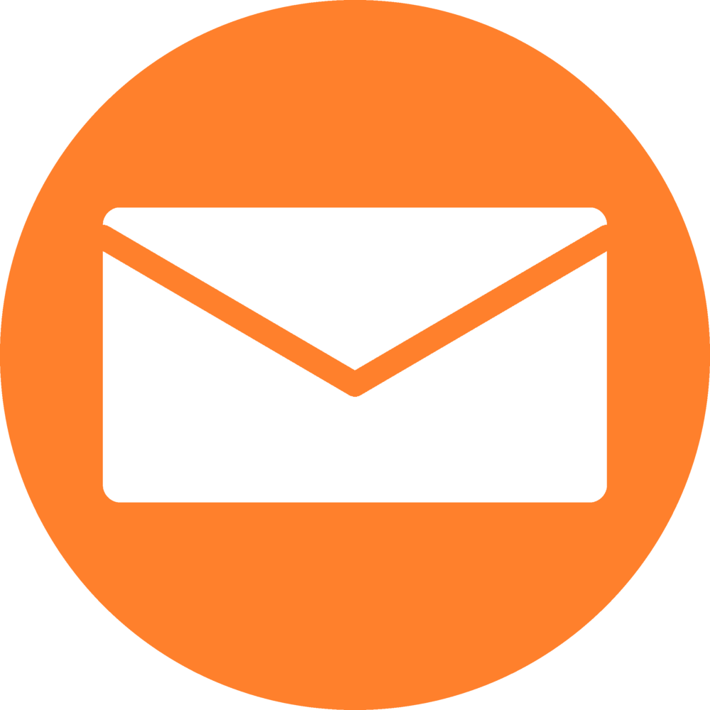 Coupontools Email Services